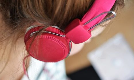 Lyricstraining, el servicio gratuito para aprender idiomas basado en Youtube | desdeelpasillo | Scoop.it