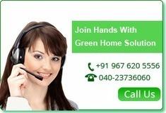 GHS Veka Windows | High Quality VEKA Windows | Scoop.it