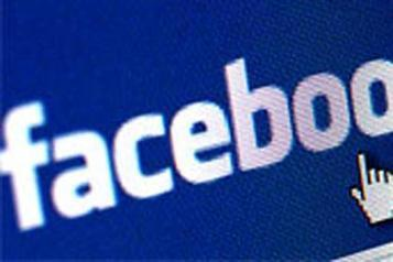 Facebook to launch advertising ROI tool - Brand Republic News | domclaxton | Scoop.it