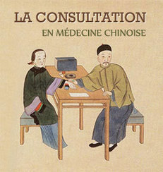 philippe sionneau - médecine chinoise originelle : matrisez la pharmacope chinoise | FORMATION MEDECINE TRADITIONNELLE CHINOISE | Scoop.it