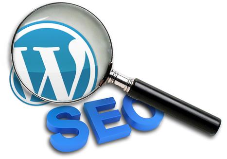 SEO Makeover For WordPress Sites   SEO & SMO   Scoop.it