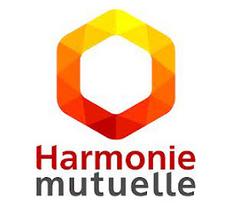 Actualité des logos en France - septembre à novembre 2012 « Logo, identité visuelle, site Web à Lyon Logo, identité visuelle, site Web à Lyon | Communication | Scoop.it