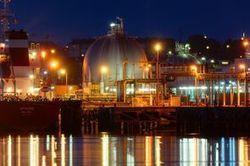 Les ambitions de Murzuq Oil pour Petroplus Petit-Couronne | Murzuq Oil Petroplus | Scoop.it