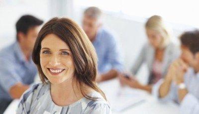 How Leaders Build Trust - Pulse   Maximizing Human Potential   Scoop.it