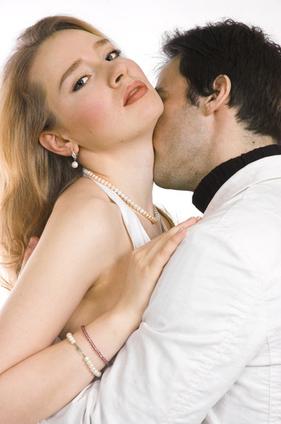 Women Dating Personals Seeking for Hot Man | Online Dating | Scoop.it