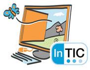 In-TIC: Aplicación para la e-Inclusión de personas con diversidad funcional | Educación 2.0 | Scoop.it