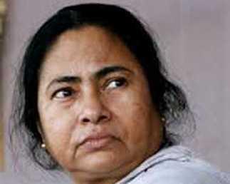 कोलकाता दुष्कर्म कांड पर सियासी बवाल-News in Hindi | News in Hindi | Scoop.it