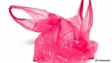Batalla contra las bolsas de plástico | Todos los contenidos | DW.DE | 31.01.2014 | Ingeniería Biomédica | Scoop.it