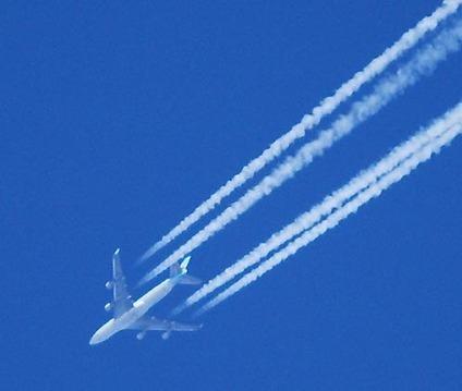 Flugzeug | kostenlose-Bilder | Scoop.it