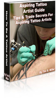 How To Be A Tattoo Artist Tattoo Shading Tattoo Cover Up Tattoo Tips Tattoo Education   Arts & Entertainment   Scoop.it