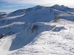 Vail Resorts Closes on Sale of Land at Breckenridge Peak 8 | Ski Colorado | Scoop.it