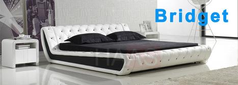 Furniture Store Melbourn | Online Bedroom Furniture | Scoop.it