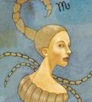 Scorpio Horoscope 2013 | Horoscope 2013 | Scoop.it