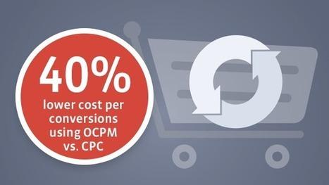 Facebook Studio: Conversion Measurement: A Win for Direct Response Marketers | marketing en redes sociales | Scoop.it