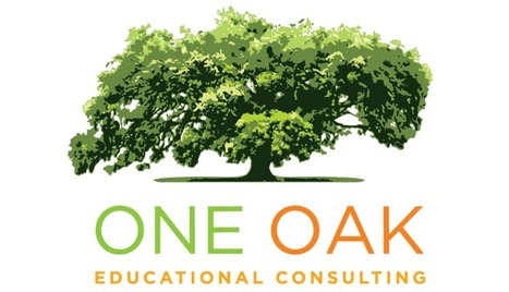 One Oak Educational Consulting-IL Welcomes Dr. Lisa Cheyette | Woodbury Reports Inc.(TM) Week-In-Review | Scoop.it