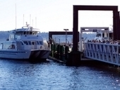 DOT awards $123.5 million for ferry projects - Marine Log   Urban Water Transportation - Ferries   Scoop.it