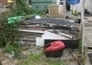 UK News: Fly-tipper who dumped asbestos in Titchfield is caught | Asbestos and Mesothelioma World News | Scoop.it