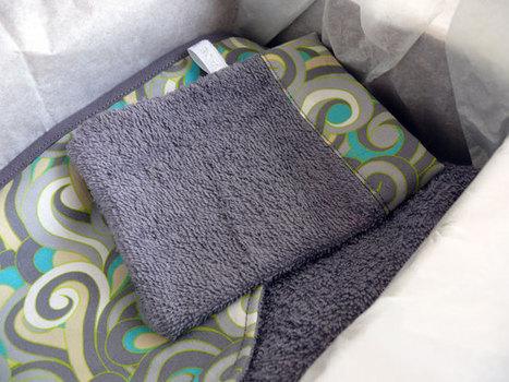 Les Box Bébé s'installent en boutique ! | Cadeau de naissance | Scoop.it