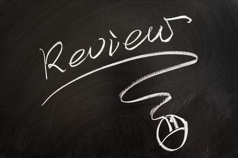 5 ways to use product reviews to drive conversions in ecommerce | Ecommerce How To... | Scoop.it
