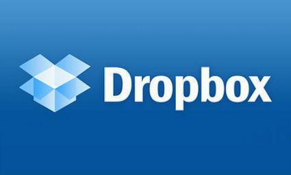 MàJ : FileZilla et DropBox - MacPlus | Espace client | Scoop.it