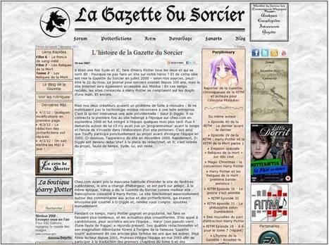 L'oeuvre, le mythe et le domaine public (Réponse à Alexandre Astier) | Economie du numérique et droit de l'information | Scoop.it