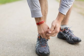 High tech or low, fitness trackers make you more aware of your steps, daily ... - Washington Post   Bushi Kai USA   Scoop.it