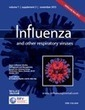 Second isirv antiviral group conference: overview - Hurt - 2013 - Influenza and Other Respiratory Viruses - Wiley Online Library | Virology and Bioinformatics from Virology.ca | Scoop.it