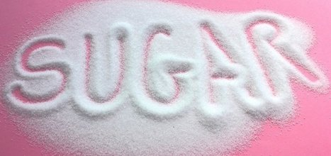 Break Your Emotional Ties With Sugar: A 10-Step Guide | Fit & Healthy | Scoop.it