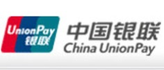 UnionPay International gives special discount in Duty Free Shops across 60 Major International Airports | Travel Retail | Scoop.it