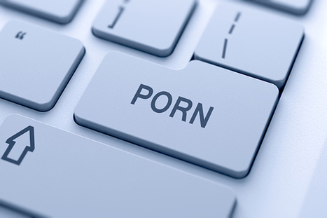 Study: Porn Viewing Impacts Attitudes on Women in Workplace   #Prostitution #Pornography (french & english)   Scoop.it