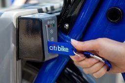 New York, Chicago: les Etats-Unis se mettent aux services de vélo ... - SmartPlanet.fr   velocosm   Scoop.it