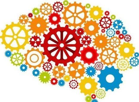 tovima.gr - H Αλτσχάιμερ, το τίμημα της ανθρώπινης ευφυΐας; | Η Βιολογία στην Εκπαίδευση | Scoop.it