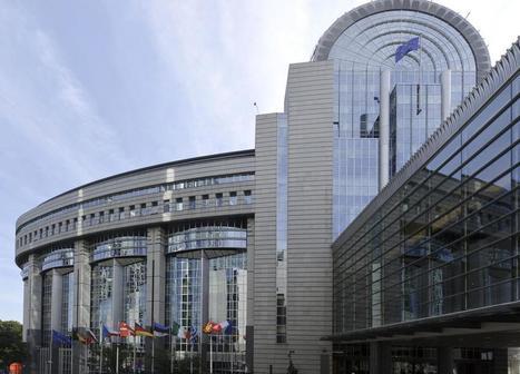 La Place sonne l'alarme sur les règles européennes d'information des investisseurs - Actualités Asset Management   Gestion d'actifs France - French Asset Management   Scoop.it
