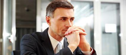 Management : 6 leçons des philosophes | Etre Manager Aujourd'hui ! | Scoop.it