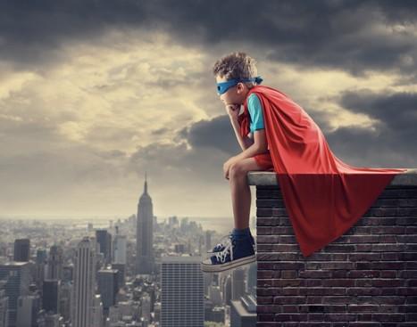 Mantenere alta la motivazione | risorse umane | Scoop.it