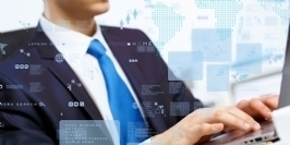 Le Daf 3.0 progresse | Fiscalité des entreprises | Scoop.it