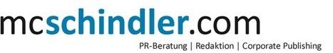 Seite nicht gefunden - mcschindler.com - der Fachblog zu PR im Social Web   Unternehmeskommunikation und neue Medien   Scoop.it