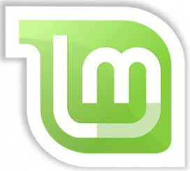 "Linux Mint 15 ""Olivia"" has been Released 