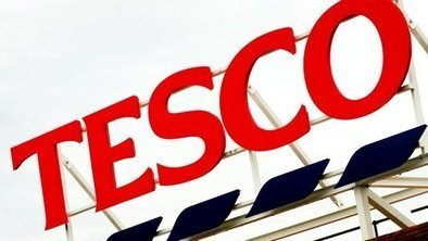 Aberystwyth Tesco and Marks and Spencer plans submitted - BBC News | Prospect Accounts | Scoop.it