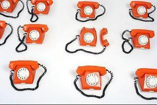 50 phone calls uncover flaws in FHFA principal reduction study | HousingWire | Real Estate Plus+ Daily News | Scoop.it