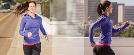 Cozy Orange Yoga Apparel | Womens Yoga clothing, Tops, Shorts, Bottoms | About Us | Cozy Orange Yoga Apparel | Scoop.it