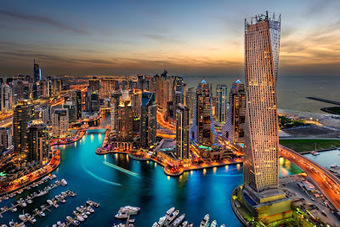 Plan your Trip to Dubai | Travel | Scoop.it