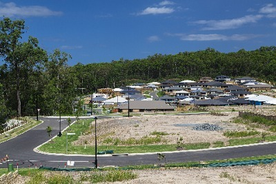 Exemplary Suburbs to Consider when Looking for House and Land Packages | BuzzHomes | Scoop.it