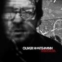 Oliver Huntemann -  Only The Paranoid Survive csengőhang   Free ringtones   Scoop.it