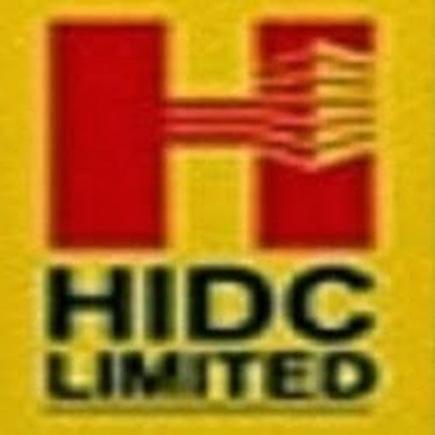 Harihar Infrastructure Development Corporation Ltd. | Real estate | Scoop.it