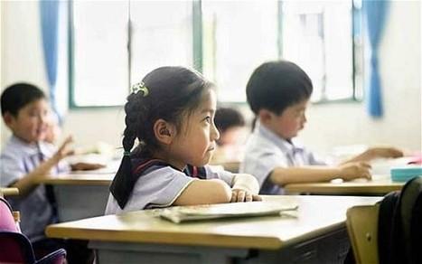 Do girls do better than boys coursework