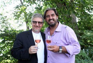 Les amateurs de vin ou adeptes de découverte se donnent rendez ... - Trait d'Union | Images et infos du monde viticole | Scoop.it