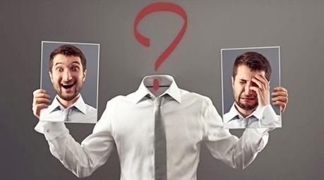 Pensamiento Administrativo: Cómo usar tu hemisferio izquierdo para gestionar explosiones emocionales. | Orientar | Scoop.it