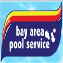 Bay Area Pool Service | Home | Scoop.it