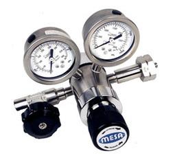 Specialty Gas Suppliers in CA   Mesagas Specialty Gases   Scoop.it